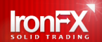 IronFX Review