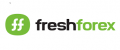 FreshForex Review