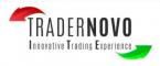 TraderNovo Scam