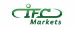 IFC Markets Review