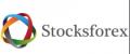 Reseña de Stocksforex