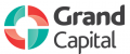 Grand Capital No Deposit Bonus