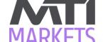MTI Markets Review