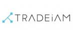 TradeiAM Review
