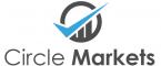 Circle Markets Review