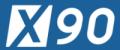 X90 Broker Review