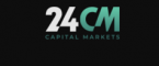 A 24 Capital Markets Forex broker in-depth review