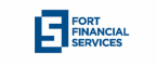 Fort Financial Services Review