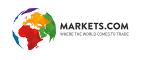 Markets.com South Africa Review
