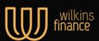 Wilkins Finance Forex Broker Review