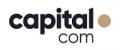 Capital.com Forex broker Review