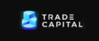 Trade Capital Review