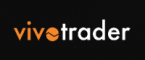 Can Vivotrader be trusted? Here is a quick review to help you