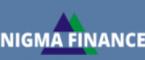 Nigma Finance fraud review