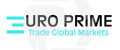 EuroPrime review – or why it is important to read about a broker before trading with them