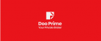 Doo Prime review – find out the broker's features and the scam controversy