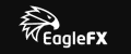 EagleFX Review – Is it worth your time and money?