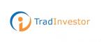 TradInvestor review