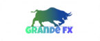 GrandeFX Review