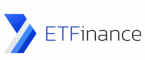ETFinance Review – Should You Trade With This Broker?
