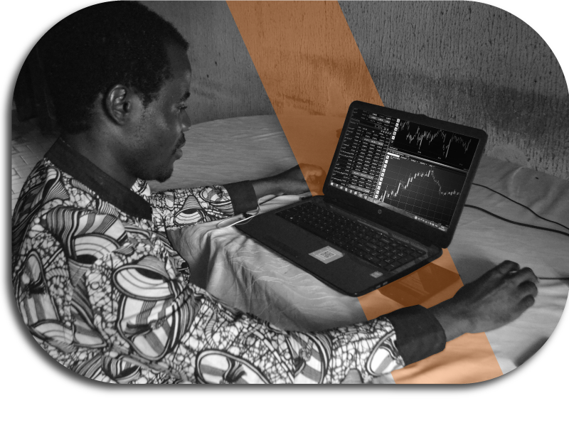 online forex brokers in kenya