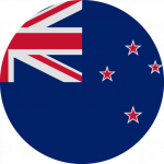 New Zealand Forex Brokers