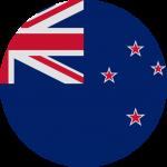 New Zealand Forex Brokers