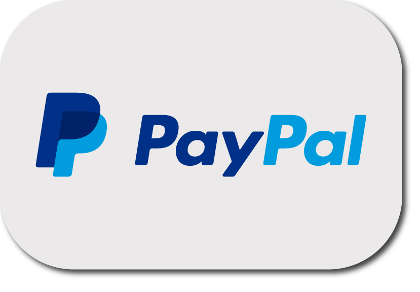 best paypal forex brokers