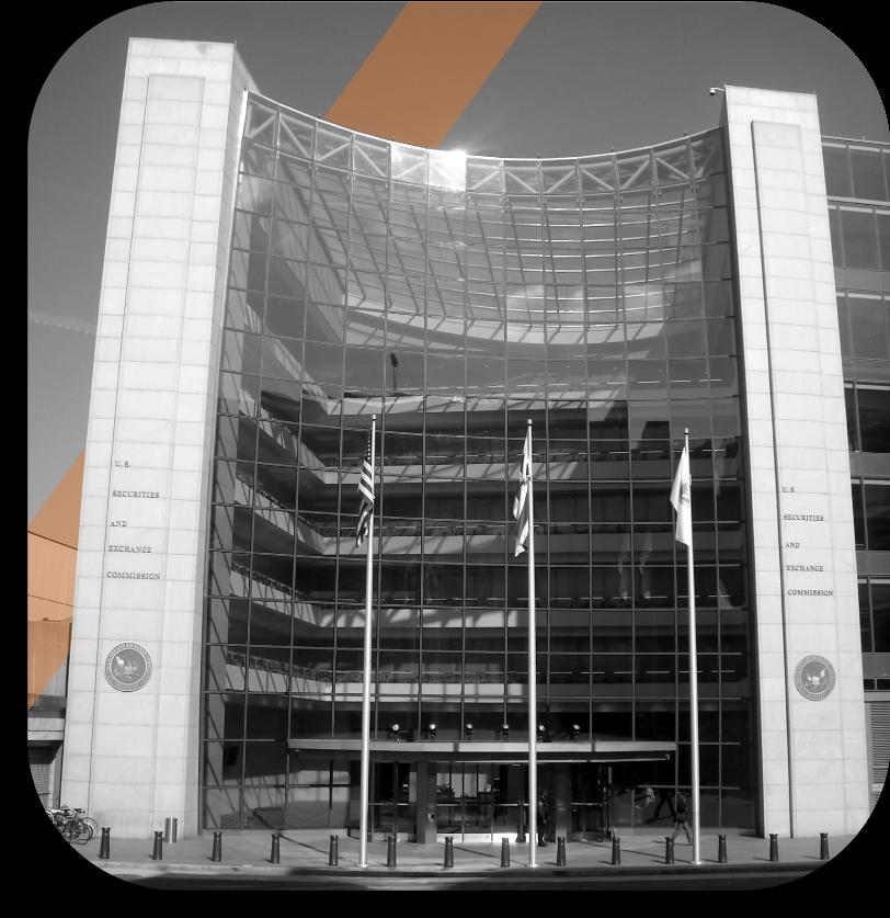 Forex Broker Regulators