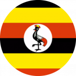 ugandan forex brokers