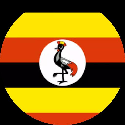ugandan forex brokers
