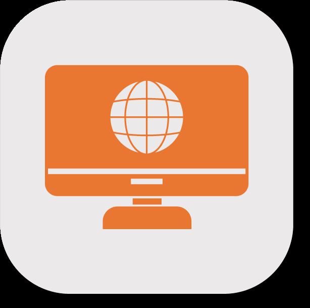 Forex Broker Website