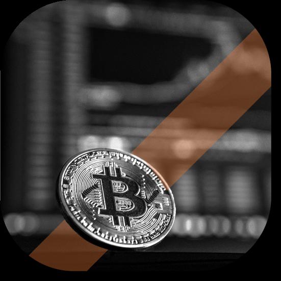 bitcoin betét forex brókerek)