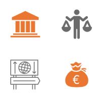 Funding Currencies