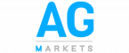 AG Markets review