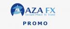 AZAFX Review