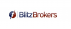 BlitzBrokers Review