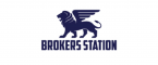 Brokers Station Review