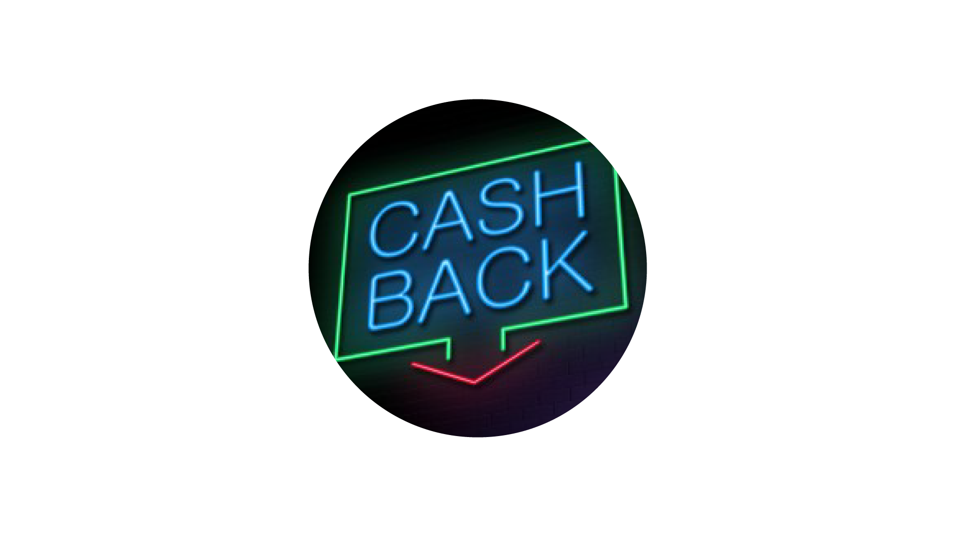 Forex Cashback Rebate - Highest Cashback and Rebate Paid