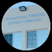 IFSC regulations review