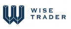 Wisetrader Review