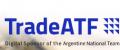 Reseña Global TradeATF
