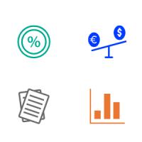 Trade Earnings Releases