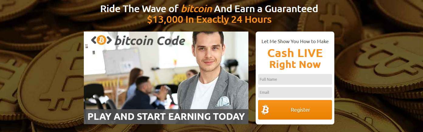 Review of Bitcoin Code