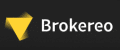 Brokereo Review – Why You Want this Broker