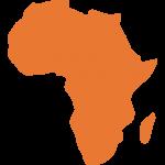 Best African Forex Brokers