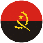 Top Forex Brokers in Angola