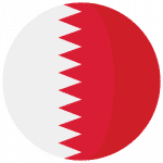 Top Forex Brokers in Bahrain