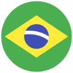 Top Brazilian Forex Brokers