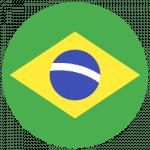Top Brazilian Forex Brokers